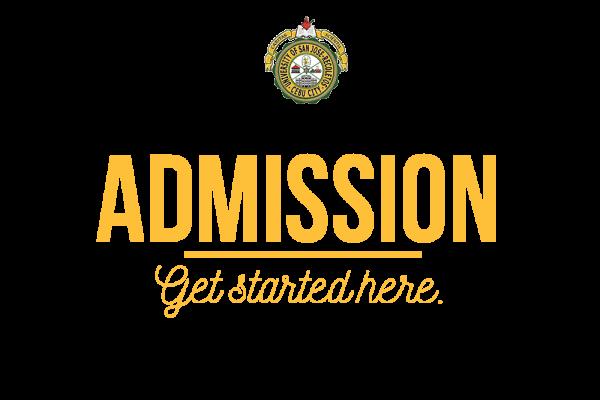 admission--square_logo2
