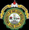 usjr-small-logo