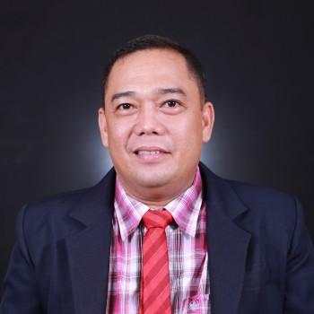 Dr. Erwin Yerro