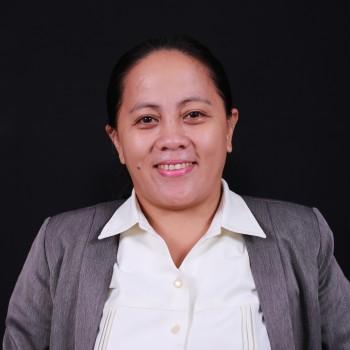Dr. Elena R. Camilo
