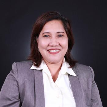 Ms. Rosario L. Cabillada