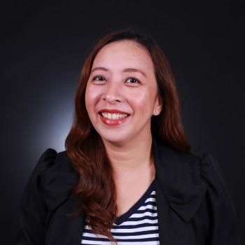 Dr. Ava lou Perez