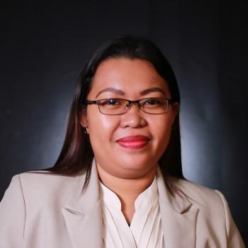 Mrs. Cindy Carmelotes
