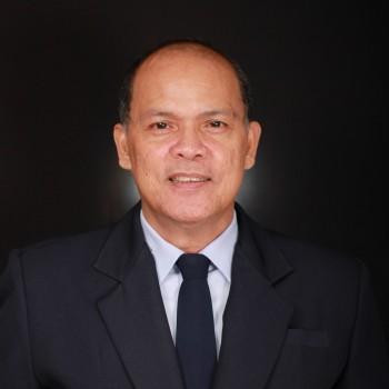 Dr. Emilio Jr. Matheu