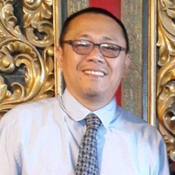 Dr. Sergio Sarza, LPT