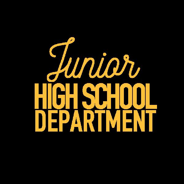 jhs-square_logo