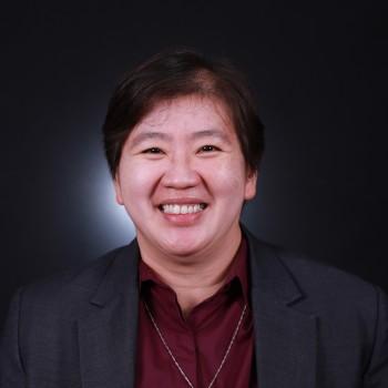 Dr. Maria Victoria Sy