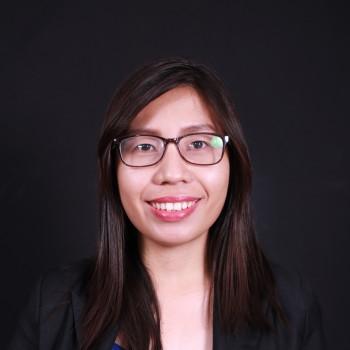 Ms. Nera Mae Puyo