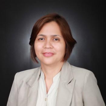 Dr. Nanette Salazar