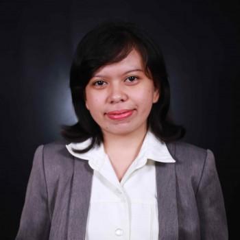 Ms. Jessebelle Sarmiento