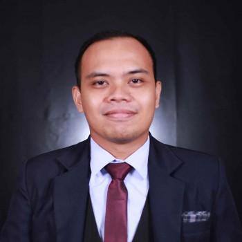 Mr. Joshua Andro Andrino
