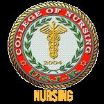 nursing-logo-with-text