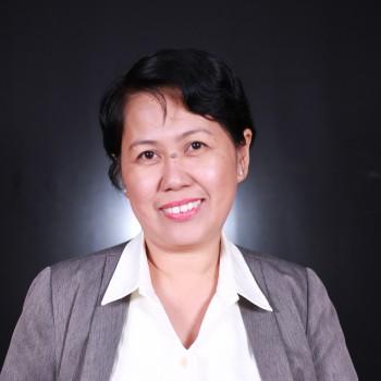Mrs. Flora O. Tuba