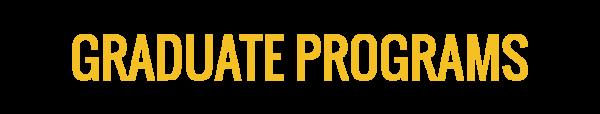 academic-banner