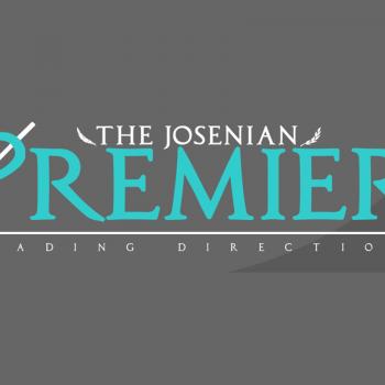 SHS Josenian Premier