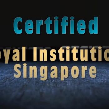RI_Singapore