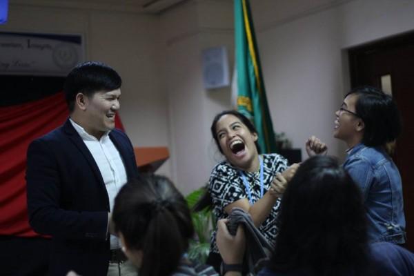 Josenian Educators (JOED Organization)