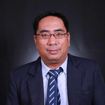 Mr. Efren Malig