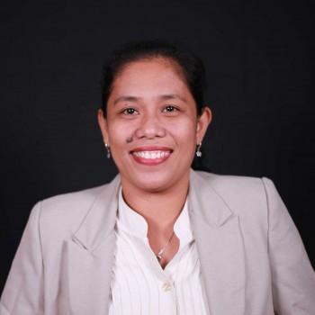 Mrs. Lumelle Villarta