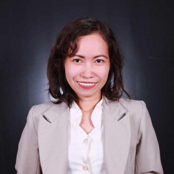 Ms. Marisa Dumaging