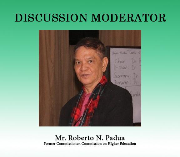 DR. PADUA