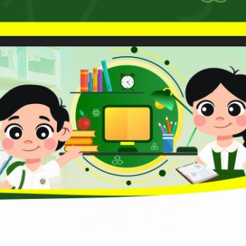 USJ-R Cebu elementary