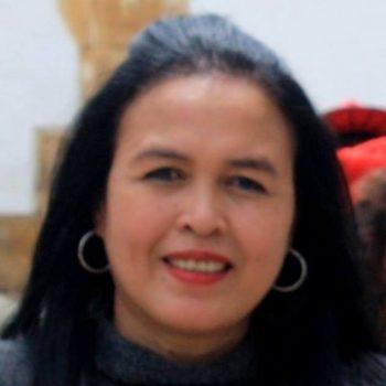 Ms. Fe Abellana