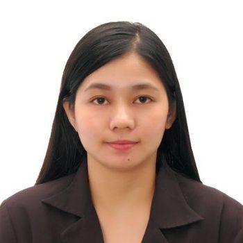 Ms. Russel Jon Bacho