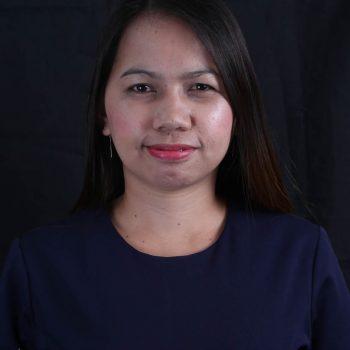 Ms. Niel Bird Canoy