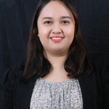 Ms. Joy Antonette Cillar