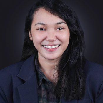 Ms. Camille Yvonne Cubar