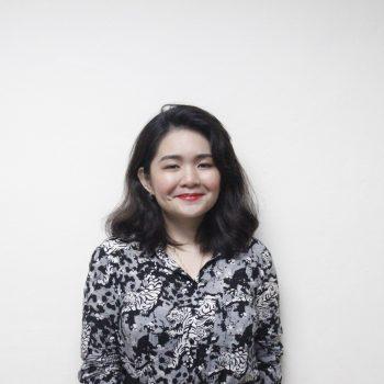 Ms. Corina Lorei Encabo
