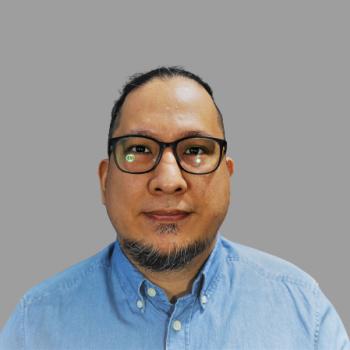 Dr. Vincent Thomas Evangelista