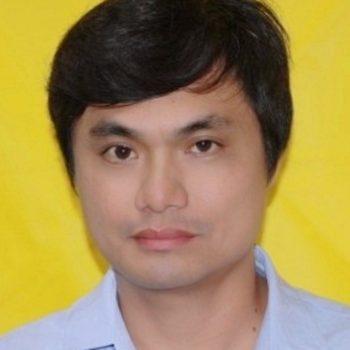 Mr. Richard Fernandez