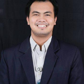 Mr. John Michael Genterolizo
