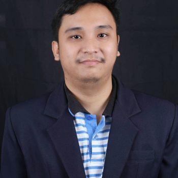 Mr. Miguelito Ruelan