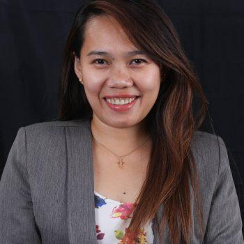 Ms. Miraflor Saldua