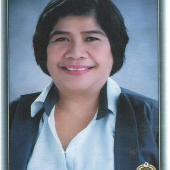 Ms. Cipri-anna Sanford