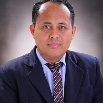 Mr. Ricky Villeta