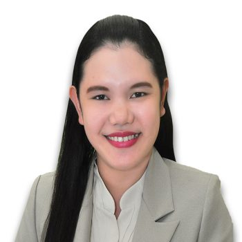 MRS. NEZIEL C. BASMAYOR, LPT
