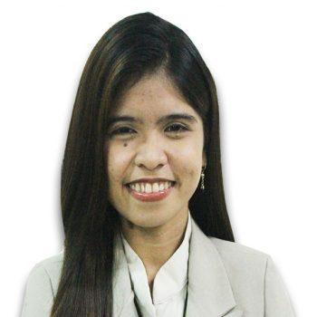 MS. CLAIRE D. TURA, LPT