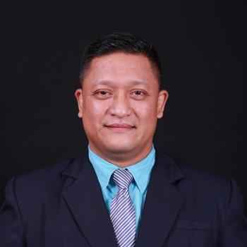 Dr. Dennis Anthony A. Kilongkilong, PIE, ASEAN ENGG