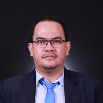 Engr. Jeremiah A. Badana, PME