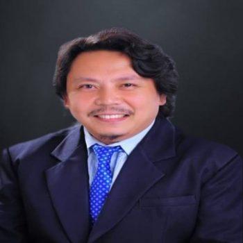 Engr. Randy K. Salazar