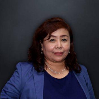 Engr. Ma. Teresa P. Barola