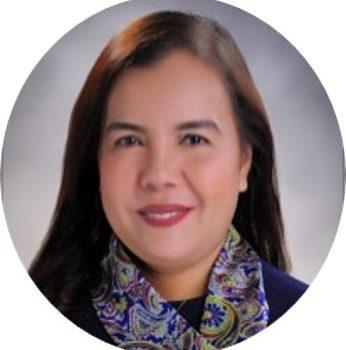 Mrs. Ligoria B. Pingul, RL, MSLS