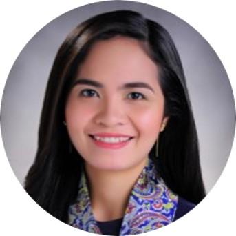 Ms. Marjorie B. Hermosora, RL, MLIS