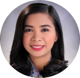 Ms. Thalia Marie L. Deonoso, RL